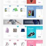 قالب الوشاپ | Alo Shop - قالب فروشگاهی وردپرس