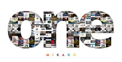 قالب Mikado One - قالب وردپرس چند مفهومی
