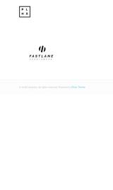 پیش نمایش موبایل قالب وردپرس Phlox Portfolio