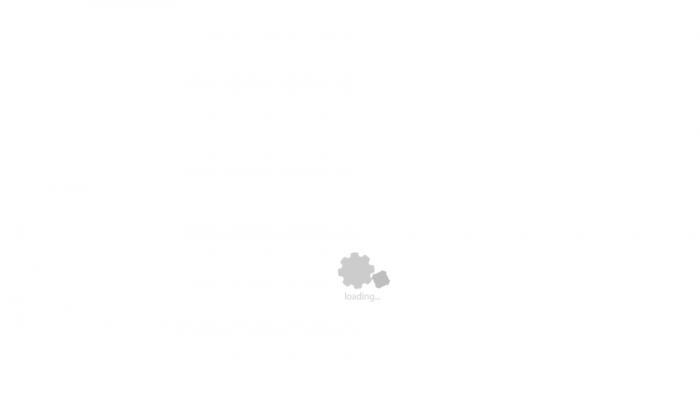 پیش نمایش دسکتاپ قالب وردپرس WP Store