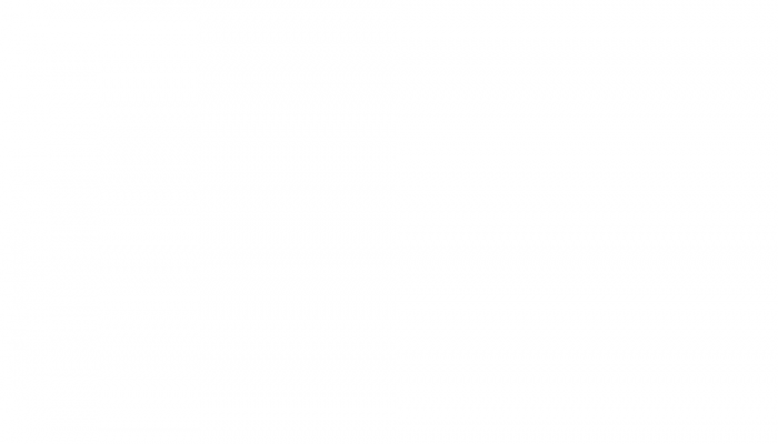 پیش نمایش دسکتاپ قالب وردپرس Link (CT of Flat Bootstrap)