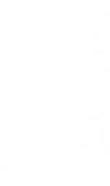 پیش نمایش موبایل قالب وردپرس Business Kit