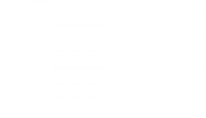 پیش نمایش دسکتاپ قالب وردپرس Spot (CT of Flat Bootstrap)